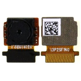 Камера для ASUS Transformer Book T100TAF Передняя