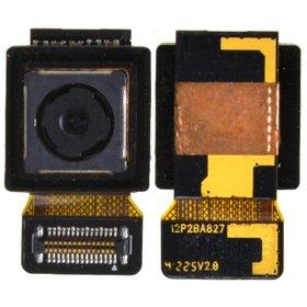 Камера для ASUS Transformer Pad TF500T Задняя