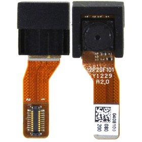 Камера для ASUS Transformer Pad TF500T Передняя
