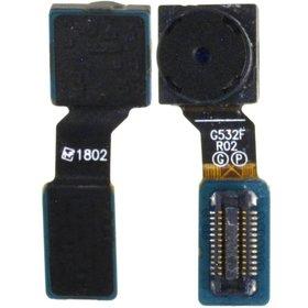 Камера для Samsung Galaxy J2 Prime SM-G532F Передняя