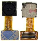 Камера для Fly FS404 Stratus 3 Задняя