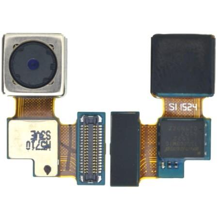 Камера для Samsung Galaxy S3 Neo GT-I9301I Задняя (основная)