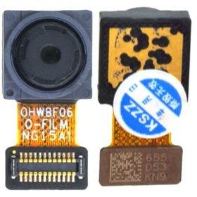 Камера для Huawei Nova (CAN-L11) Передняя