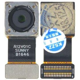 Камера для Huawei Nova (CAN-L11) Задняя