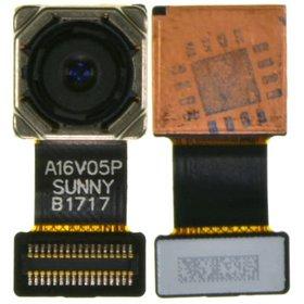 Камера для HTC One X10 Задняя