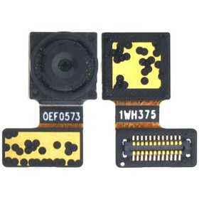 Камера для Xiaomi Redmi 5A Передняя