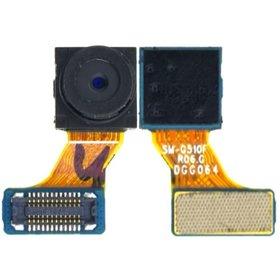 Камера для Samsung Galaxy J3 (2016) SM-J320F/DS Передняя