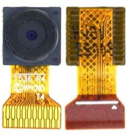 Камера для Samsung Galaxy Tab A 10.1 SM-T585 LTE Передняя