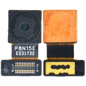 Камера для Lenovo S90 Передняя