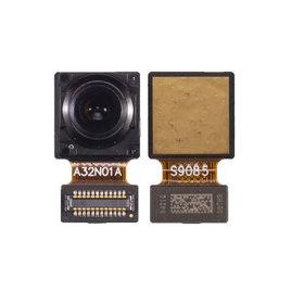 Камера для Huawei P Smart 2019 (POT-LX1) Передняя