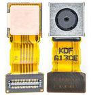 Камера для Sony Xperia SP C5303 Задняя