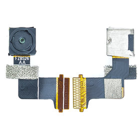 Камера для Huawei MediaPad T3 8.0 LTE (KOB-L09) Передняя