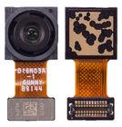 Камера Задняя (2-ая) Honor 20 (YAL-L21)
