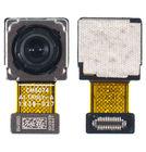 Камера Задняя (основная) OPPO A9 2020