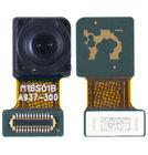 Камера Передняя (фронтальная) OPPO A9 2020