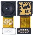 Камера Задняя (2-ая) OPPO A9 2020