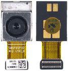 Камера Задняя (основная) OnePlus 3T
