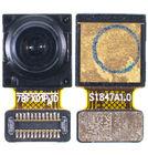 Камера для Honor 10 Lite (HRY-LX1) Передняя (фронтальная)