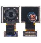 Камера Задняя (основная) для Honor 9X Premium (STK-LX1)