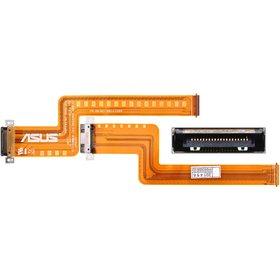 Шлейф / плата ASUS Transformer Pad TF300T / на системный разъем