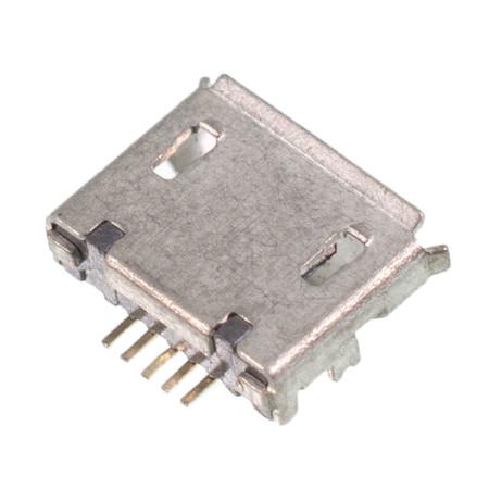 Разъем системный Micro USB для MC-026