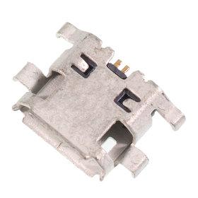 Разъем системный Micro USB - MC-099
