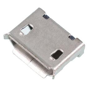 Разъем системный Micro USB - MC-012