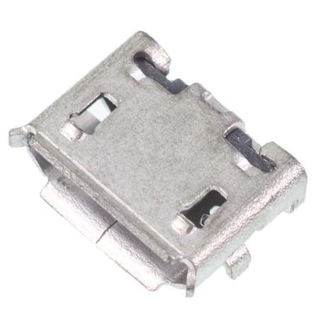 Разъем системный Micro USB для MC-083A