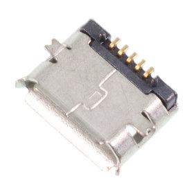 U063 Разъем micro USB