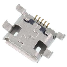 Разъем системный Micro USB - MC-084