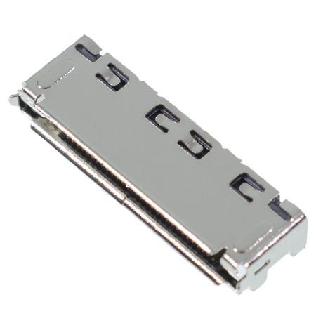Разъем системный Special connector для Samsung Galaxy Tab P1000 (ORIG) / MC-253