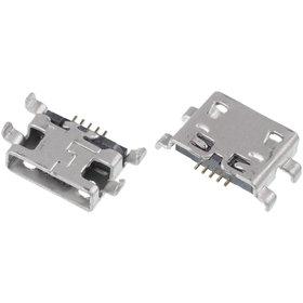 Разъем системный Micro USB Senseit A150