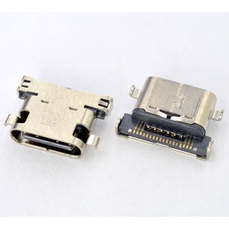 Разъем системный type-c для LG G5 SE H845