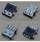 Разъем USB 2.0 Acer Aspire 5551