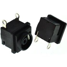 Разъем питания 6,5*4,4mm Sony VAIO VPCF13 / 3722-003163