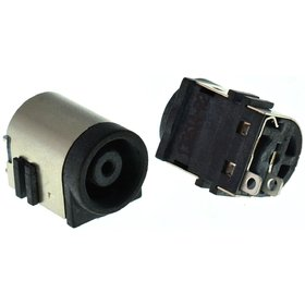 Разъем питания 6,5x4,4mm для Sony Vaio SVF1521A6E