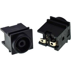 Разъем питания 6,5x4,4mm Sony VAIO VPC-EG25FXW