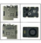 Разъем питания 7,4x5.0mm для HP Pavilion g6-1353er