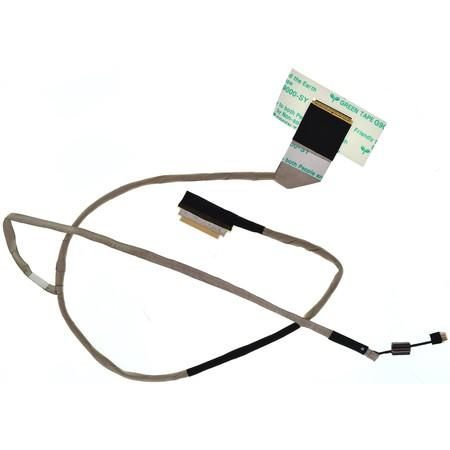 Шлейф матрицы Acer Aspire 7560 / DC020017W10