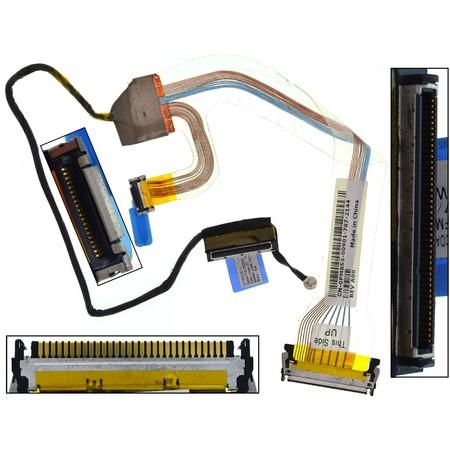 Шлейф матрицы Dell Inspiron 1501 (PP23LA) / DD0FM2LC507
