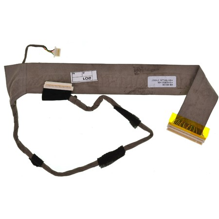 Шлейф матрицы Roverbook Pro 750 / K19-3036001-H39