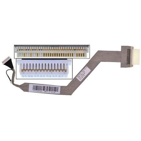 Шлейф матрицы Asus F50 / 1422-00EC000