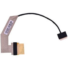 Шлейф матрицы Asus EEE PC 1001 / 14G2235HA10G