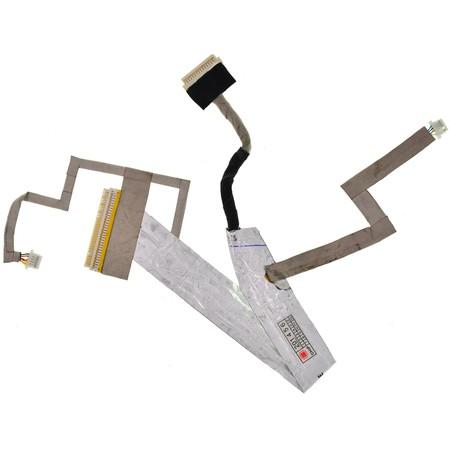 Шлейф матрицы Acer Aspire 4520 (Z03) / DD0Z01LC000