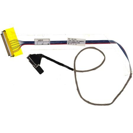 Шлейф матрицы MSI M655 (MS-1039) / K19-3036002-H58