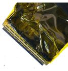 Шлейф матрицы MSI X-Slim X370 (MS-1356) / K19-3023005-V03
