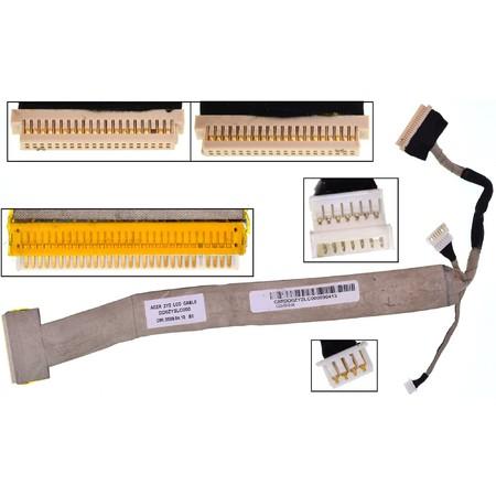 Шлейф матрицы Acer Aspire 7730 (ZY6) / DD0ZY2LC000