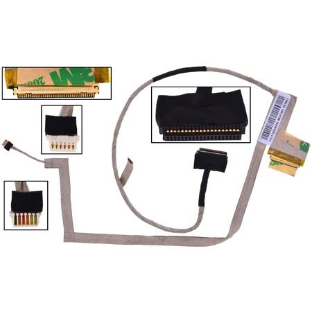 Шлейф матрицы Toshiba Satellite C670 / 1422-0113000