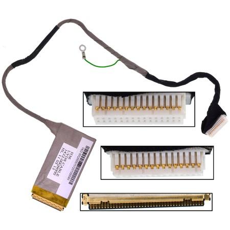 Шлейф матрицы DNS Home (0126388) H36T / 1422-00QH000