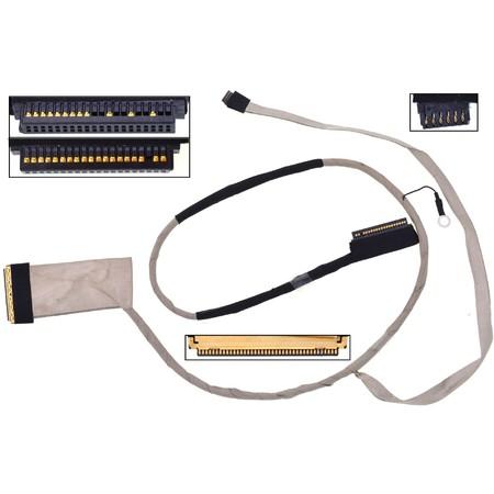 Шлейф матрицы Sony VAIO VPCEE / DD0NE7LC100